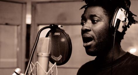 kele singing