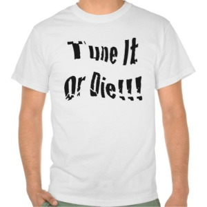 guitar_tune_it_or_die_t_shirt-r8808ae17cdeb49428bc37b5779efa121_804gy_512
