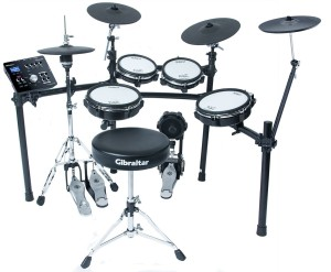 meet roland s new mid range v drum kit the td 25 better reviews and tips on the
