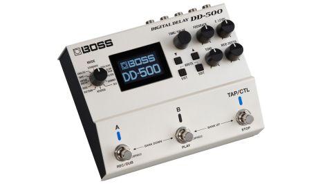 boss-dd-500-1200-80
