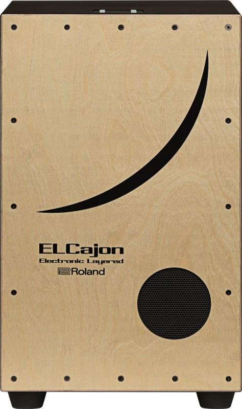 EC-10_F_gal